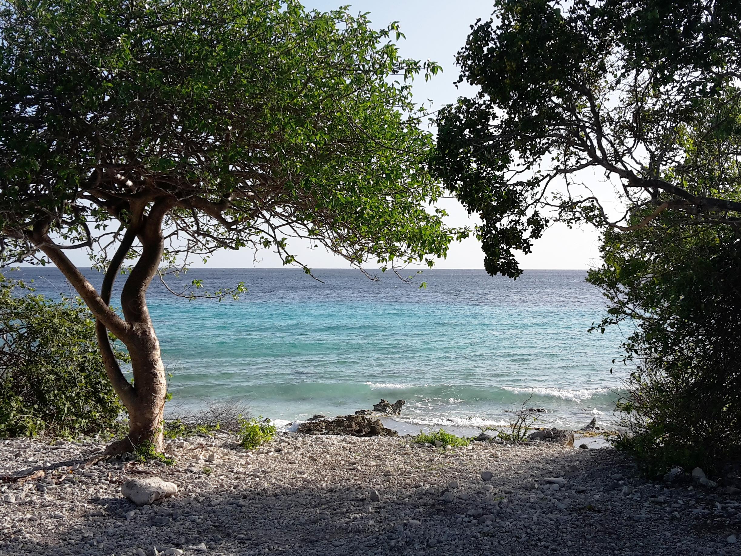 Curacao 2
