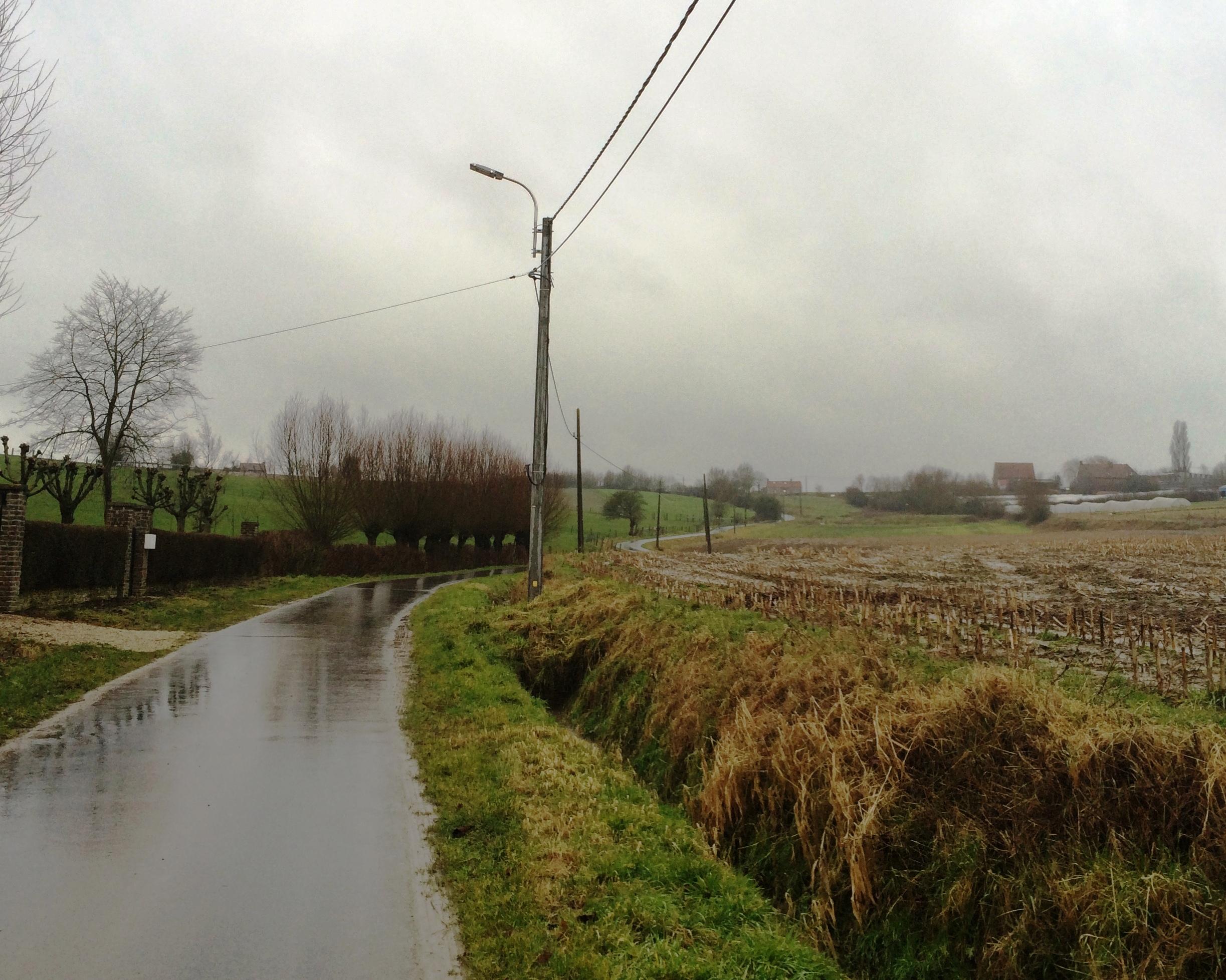 In De Wulf - outside 2